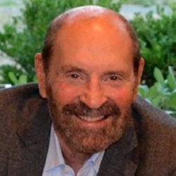 Alan J. Levi - Réalisateur