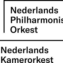 Nederlands Philharmonisch Orkest - Orchestre