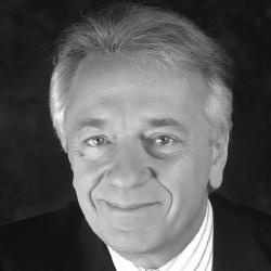 Jean-Pierre Cassel - Acteur