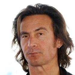 Tom DiCillo - Scénariste