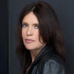 Fanny Bastien - Actrice