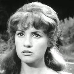 Geneviève Fontanel - Actrice