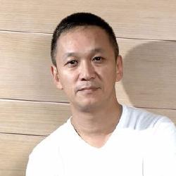 Teddy Chan - Scénariste