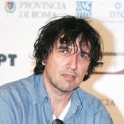 Arnaud Sélignac - Réalisateur