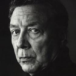 Allan Edwall - Acteur
