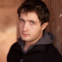 Karim Leklou - Acteur