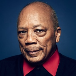 Quincy Jones - Musicien