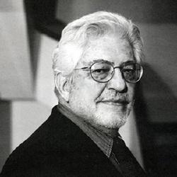 Ettore Scola - Réalisateur