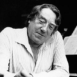 Georges Delerue - Musicien