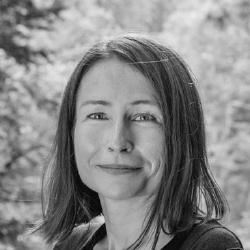 Susanne Abbuehl - Interprète