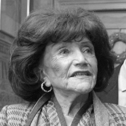 Héléna Bossis - Actrice