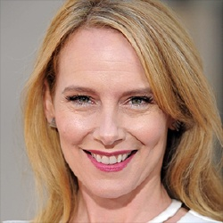 Amy Ryan - Actrice