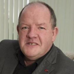 John Henshaw - Acteur