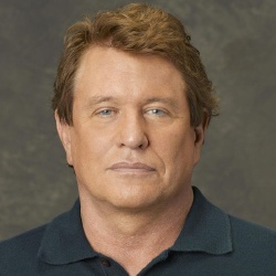 Tom Berenger - Acteur
