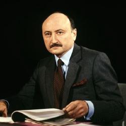 Georges Kiejman - Avocat