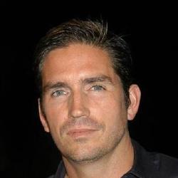 Jim Caviezel - Acteur