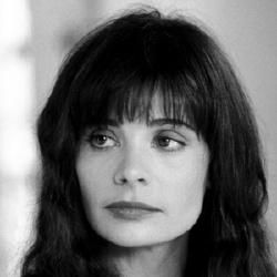 Marie Trintignant - Actrice