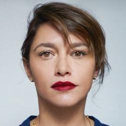 Emma de Caunes - Actrice