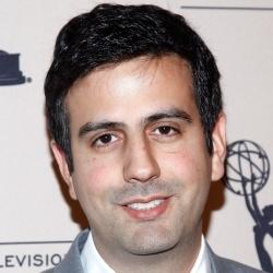 Farhad Safinia - Réalisateur