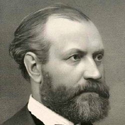 Charles Gounod - Compositeur