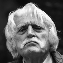 François Cavanna - Ecrivain