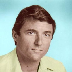 James Whitmore Jr. - Réalisateur