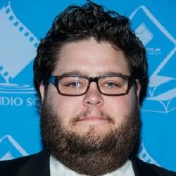 Charley Koontz - Acteur