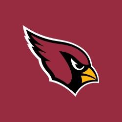 Arizona Cardinals - Equipe de Sport