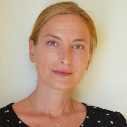 Zoe Cassavetes - Réalisatrice