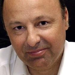 Christophe Naudin - Invité