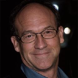 Chuck Russell - Réalisateur