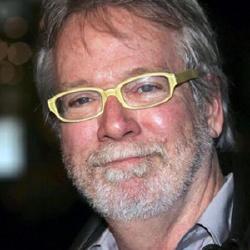 John Pasquin - Réalisateur