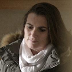 Karine De Mirbeck - Actrice