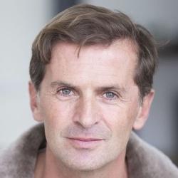Olivier Galfione - Acteur