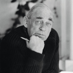 Alvar Aalto - Architecte