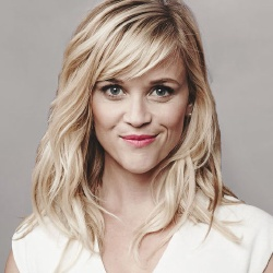 Reese Witherspoon - Actrice