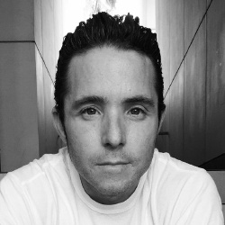 Robert Munic - Scénariste