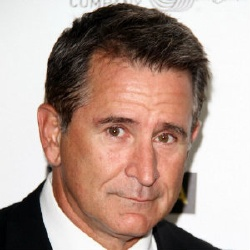 Anthony LaPaglia - Guest star
