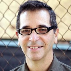 Richard Glatzer - Réalisateur