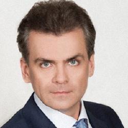 Mikhail Kazakov - Soliste