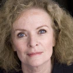 Anny Romand - Actrice