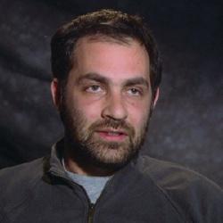Miguel Sapochnik - Réalisateur