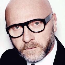 Domenico Dolce - Créateur de mode