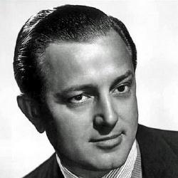 Edward Dmytryk - Réalisateur, Scénariste