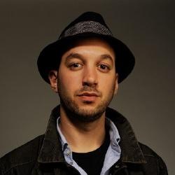 Jeff Zimbalist - Réalisateur