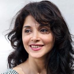 Sascha Laura Soydan - Actrice