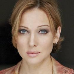 Kate Beahan - Actrice