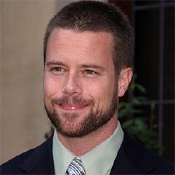 Brad Rowe - Acteur