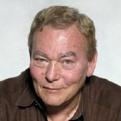 Yves Boisset - Réalisateur