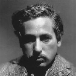 Josef Von Sternberg - Réalisateur